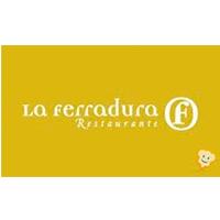 LA FERRADURA