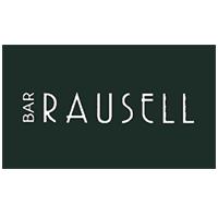 BAR RAUSELL