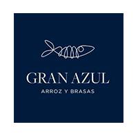 GRAN AZUL